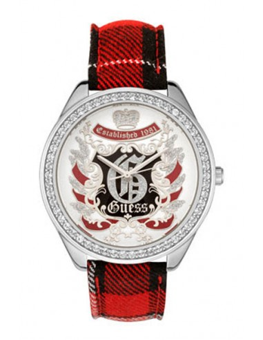 Reloj Guess 10110L3