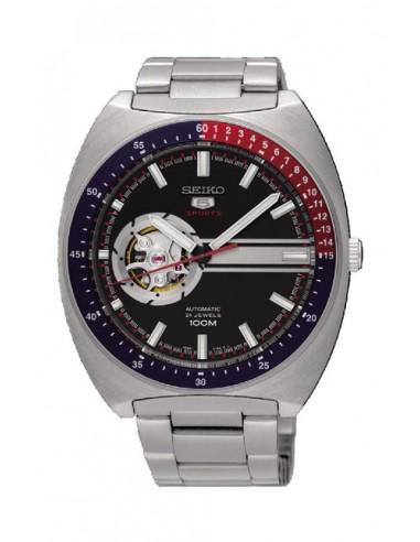 Reloj Seiko 5 Automático SSA329K1