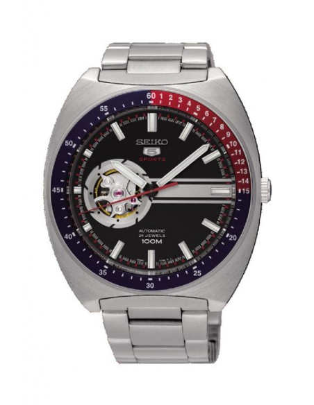 Seiko 5 Automatic Watch SSA329K1