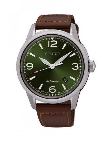 Reloj Seiko Presage Automático SRPB05J1