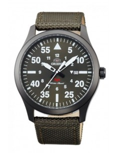 Reloj Orient Basic Sport FUNG2004F0