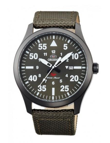 Orient Basic Sport Watch FUNG2004F0