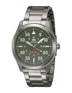 Orient Basic Sport Watch FUNG2001F0