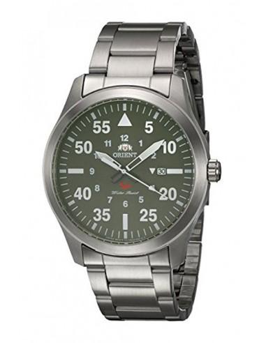 Reloj Orient Basic Sport FUNG2001F0