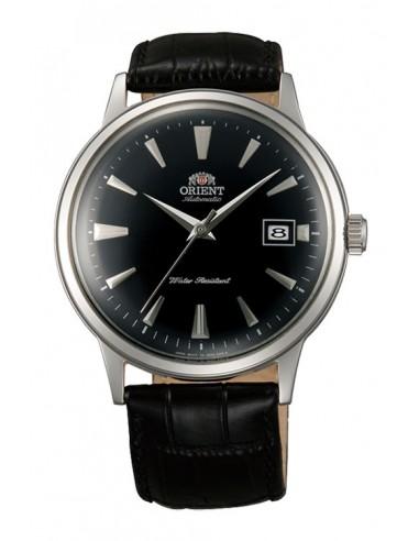 Reloj Orient Classic 2nd Generation Bambino FAC00004B0