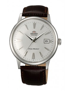 Reloj Orient Classic 2nd Generation Bambino FAC00005W0