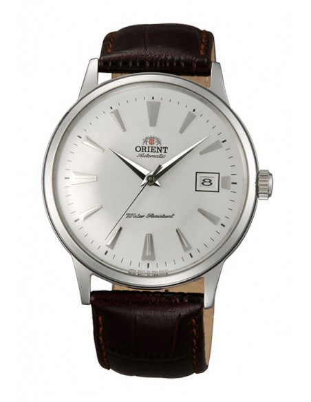 Orient Classic 2nd Generation Bambino Watch FAC00005W0