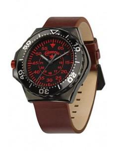 Reloj Converse VR008-650