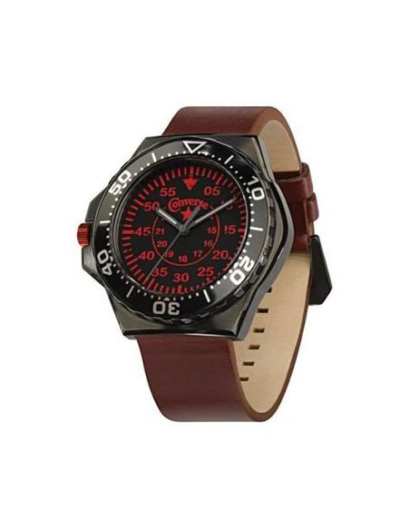 Converse Watch VR008-650