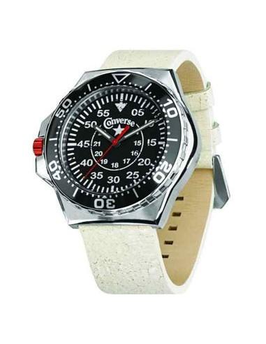 Reloj Converse VR008-150