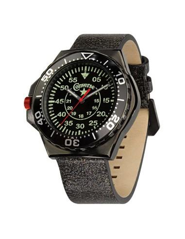 Reloj Converse VR008-001