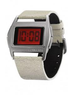 Converse Watch VR005-150