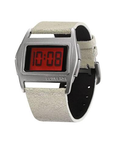 Reloj Converse VR005-150