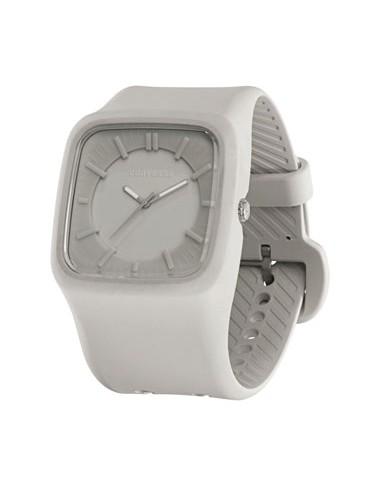 Reloj Converse VR004-080