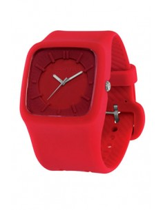 Reloj Converse VR004-650