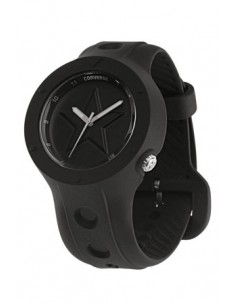 Converse Watch VR001-001