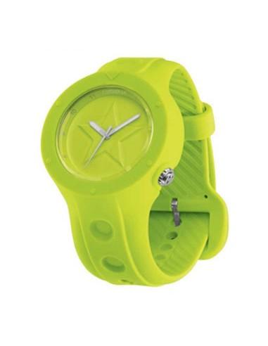 Reloj Converse VR001-340