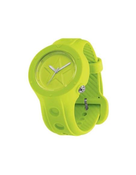 Converse Watch VR001-340