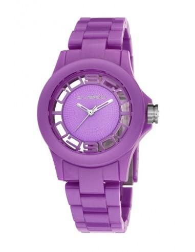 Reloj Custo CU066104