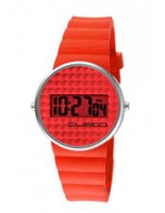 Custo Watch CU046606
