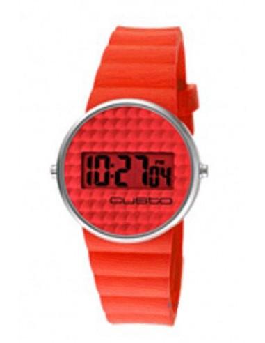 Reloj Custo CU046606