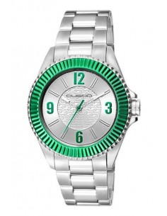 Custo Watch CU047203