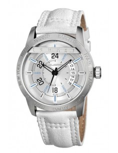 Custo Watch CU031501