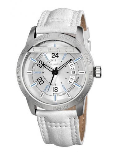 Reloj Custo CU031501