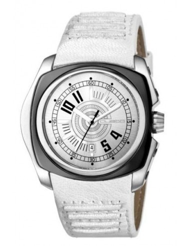 Reloj Custo CU030502