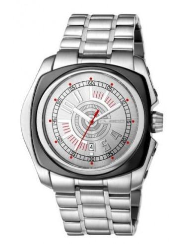 Reloj Custo CU030101