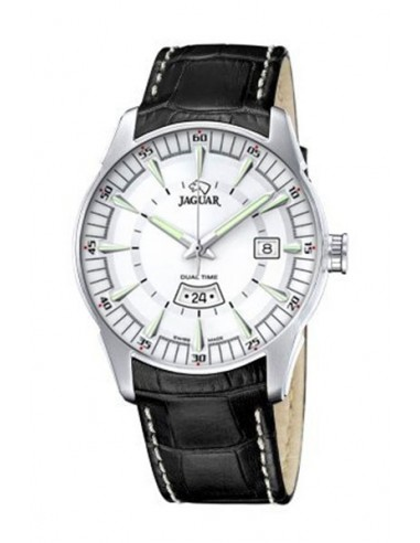 Reloj Jaguar J628/F