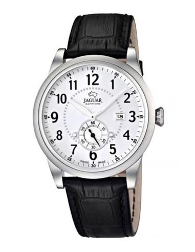 Reloj Jaguar J662/1
