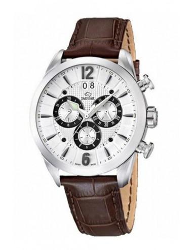 Reloj Jaguar J661/1