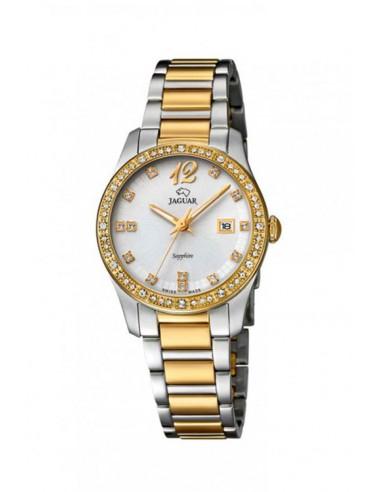 Reloj Jaguar J821/1