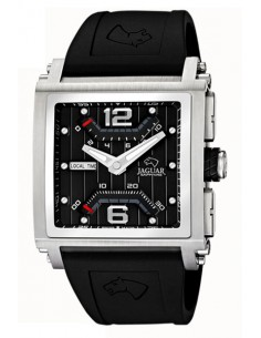 Jaguar Watch J658/4