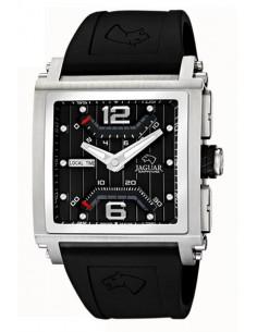 Reloj Jaguar J658/4