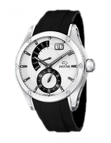 Reloj Jaguar J678/1