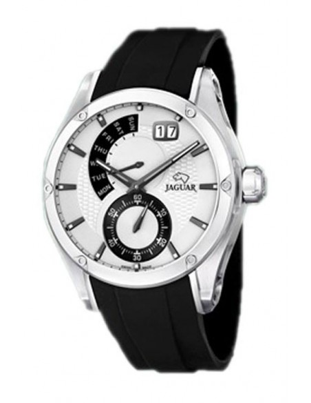 Jaguar Watch J678/1