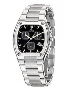 Reloj Jaguar J469/2