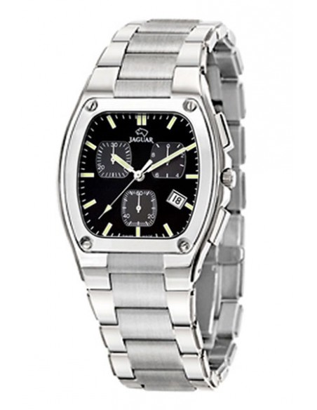 Jaguar Watch J469/2