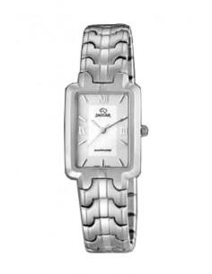 Jaguar Watch J431/2