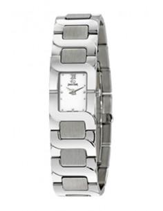 Reloj Jaguar J450/1