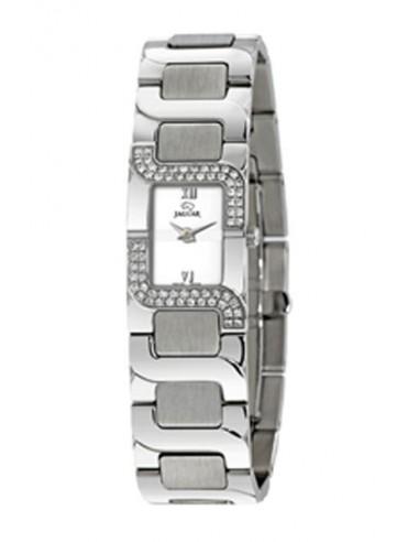 Reloj Jaguar J449/1