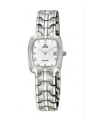 Reloj Jaguar J444/1