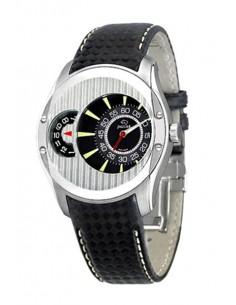 Reloj Jaguar J616/3