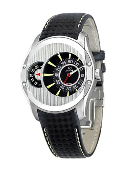 Jaguar Watch J616/3