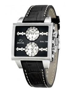 Jaguar Watch J614/2