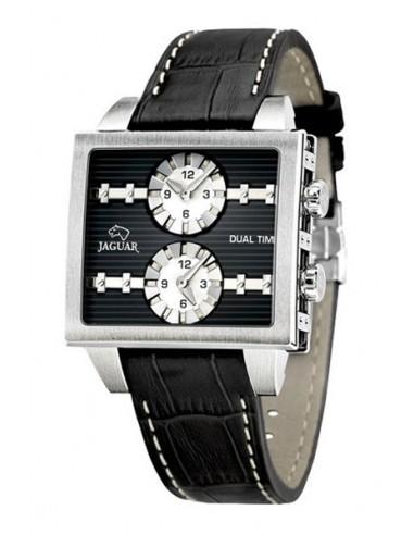 Reloj Jaguar J614/2
