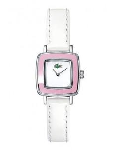 Reloj Lacoste 2000373
