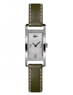 Lacoste Watch 2000311
